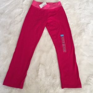 New with tag girls Place legging pants size S(5/6)